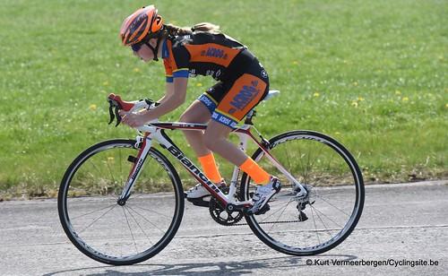 PK Antwerpen tijdrijden 2015 (214)