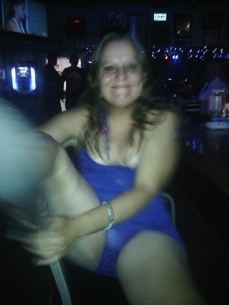Double penetration dildo girl