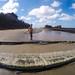 Dia de surfe