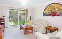 27 John Tebbutt Place, Richmond NSW