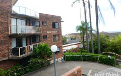 11/19 Ramsey Street, Collaroy NSW