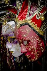 Masks (Stefano@59 Ph.) Tags: verona