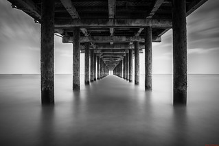 The Under The Pier Show! [EXPLORED 18/04/2015]
