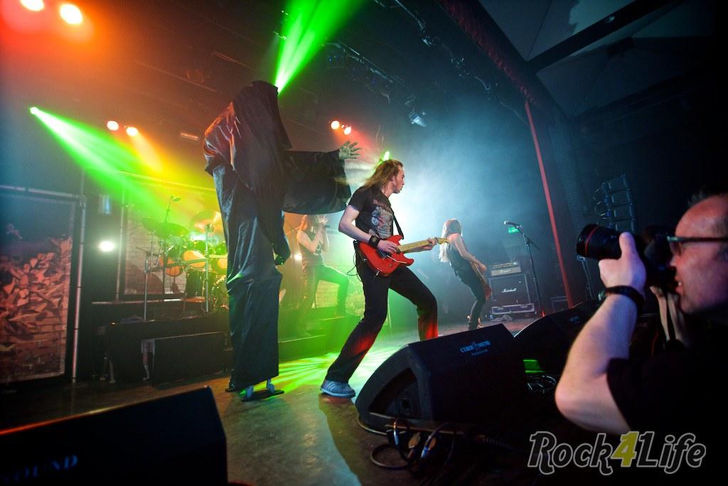RobLampingFotografie-Rock4Life- 102