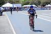 150328_beerbike_fitlow_849_-204 (Rice University Public Affairs) Tags: beerbike
