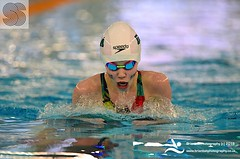 Iona MacLeod (scottishswim) Tags: swimming scotland aberdeenshire scottish aberdeen age groups gbr snags2015
