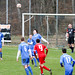 "2015-04-06 - VfL Gerstetten vs. Schnaitheim - 020.jpg • <a style=""font-size:0.8em;"" href=""http://www.flickr.com/photos/125792763@N04/17054557792/"" target=""_blank"">View on Flickr</a>"