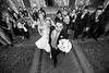 """IMG_6710 (colizzifotografi) Tags: bw s bn amici matrimonio divertenti esterni spiritose cecilia"""" """"20614"""