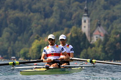 IMG_0171 (ruderfieber) Tags: slovenia bled rowing worldrowingchampionships