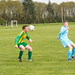15 Premier Shield Navan Town V Parkvilla May 16, 2015 23