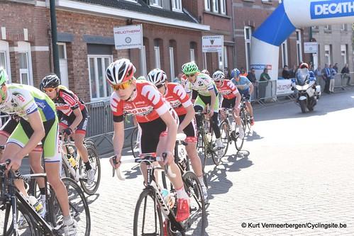 1000 euro race (25)