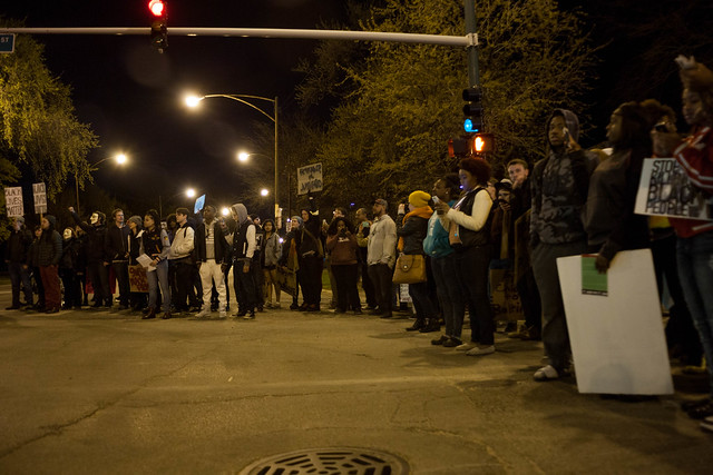 Chicago_Freddie_Gray_Take_55th_St_Intersection_04.jpg