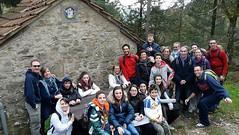 2013.11.24 Rifugino Gensini (1)