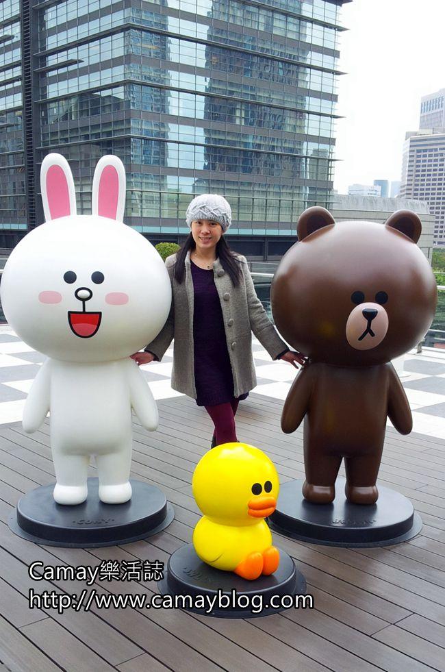 2015-02-19-15-28-20_deco_副本