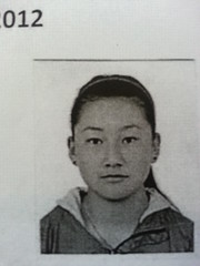 Tshering Wongmu