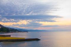 Алушта-21 (Elen_L) Tags: nature summer алушта крым горы июль красота лето море отпуск пейзаж природа солнце