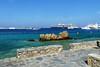 Mykonos (gigiush (Emmanuel)) Tags: cruise k greece azamarajourney miriamsphoto tz10 23june2016