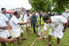 Tug-o-war celebrations at Exeter Respect 2016 (exeterrespect) Tags: england music love festival community peace respect livemusic performance culture diversity happiness pride celebration devon exeter multicultural newtown cultures eng belmontpark 2016 festi respectfestival exetercity exeterrespect exeterrespectfestival exeterdevon blackwhiteunite clivechilvers exeterrespect2016