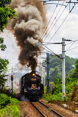 2016 仲夏寶島號 SUMMER Formosa CT273 (Bag1024) Tags: 2016 仲夏寶島號 summer formosa ct273 台灣鐵路局 tra taiwan railways administration sl