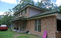 229 Six Mile Road, Eagleton NSW