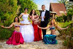 Gilly-0169-20160717.jpg (Miki Badt) Tags: israel model bellydancer il northdistrict gillylevari adibenshushan janetganitagil