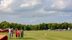 Hagerstown Flying Circus 2016 (WayNet.org) Tags: places things flyingcircus hagerstown indiana locations stearman transporation waynecounty airplane airport biplane grassairstrip plane waynet camera:model=nikond7100 geocountry exif:make=nikoncorporation geocity exif:lens=tamronaf18270mmf3563diiivcpzdb008n exif:aperture=63 exif:isospeed=250 exif:model=nikond7100 geolocation exif:focallength=35mm geostate camera:make=nikoncorporation