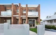 7/2A William Street, South Hurstville NSW