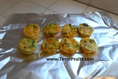 Muffin tin eggs for post 07.25.16 01 (Terre's Photos) Tags: danceexercise terrepruitt niateacher niabluebelt cpt sanjosenia sanjoseniaclasses sanjoseexerciseclasses wwwhelpyouwellcom wwwterrepruittcom sanjoseniateacher piyo pilates yoga exercise workout sanjoseworkout niasanjose danceexerciseclass danceworkout cardiodance groupexclasses ymca nia niaclass niatechnique sjcityfit
