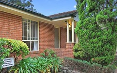 7/110 Midson Road, Epping NSW