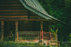 _MG_8832-60 (the_insk) Tags: village outdorse nature architecture green summer russia
