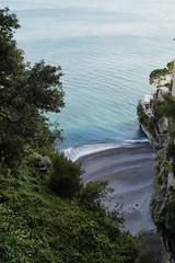 _DSC7947 (Parrasgo) Tags: sea costa streetart feet beach trekking mar playa cliffs tango napoli amalfi dei sendero grotta npoles abandonned degli azulejos farmacia abandonado incurabili bagnoli seiano sintiero tilsts