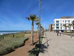 Casablanca Anfa_9706 (JespervdBerg) Tags: holiday spring 2016 africa northafrican tamazight amazigh arab arabic moroccanstyle moroccan morocco maroc marocain marokkaans marokko casablanca anfa anfaplace