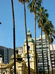 Memorial do Rio Grande do Sul (Gijlmar) Tags: brazil southamerica brasil portoalegre brasilien riograndedosul brasile brsil amricadosul brazili amriquedusud amricadelsur
