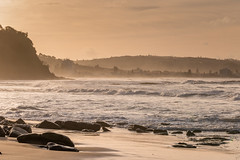 M1140346.jpg (meerecinaus) Tags: longreef beach