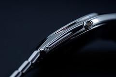 Grand Seiko 9587-8000 (paflechien33) Tags: nikon g quartz f28 afs d800 105mm micronikkor ifed grandseiko sb900 sb700 95878000