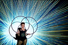 The new HIM - Hoops In Motion (Silvia Pavone) Tags: hoopsinmotion artist contemporarycircus circusshow circusartist cirque circus dance dancer entertainment event exclusive emotional fun gala hulahoop hula hoop hooping hoopdance hoopdancer hulahoopdancer hoopdancing impressive isolations skills liveperformance movement manipulation mesmerizing motiongraphics night performance performer performing show stage spinning spectacular theatre unusual variet varietyshow variety sexy videomapping projections visualarts visuals