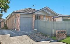 1/4 Bousfield Street, Wallsend NSW