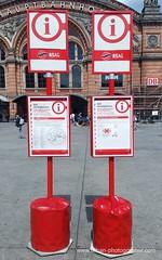 Baustelle Bahnhofsplatz 54 (Susanne Schweers) Tags: max baustelle architektur bremen gebude architekt citygate hochhuser bahnhofsplatz dudler bebauung