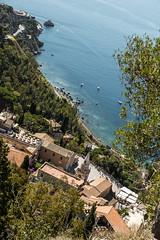 taormina-2 (mdc-photo-graphic.com) Tags: city italy island coast nikon outdoor corso east sicily taormina umberto messina d800