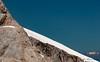 sul filo... (@_LEX) Tags: altamontagna alpi paradiso ghiaccio