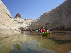 hidden-canyon-kayak-lake-powell-page-arizona-southwest-IMGP2666