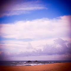 Bom fim de semana / Have a nice weekend (Francisco (PortoPortugal)) Tags: 1392016 20160319fpbo2741 praia beach sol sun areia sand mar sea porto portugal portografiaassociaofotogrficadoporto franciscooliveira