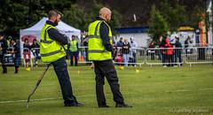 Groundsmen (FotoFling Scotland) Tags: scotland event balloch highlandgames lochlomondhighlandgames