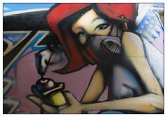 FilleGraf5149 (cocolokoproducciones) Tags: graffity streetart tags