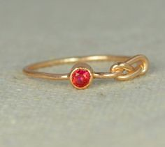 Rose Gold Filled CZ (alaridesign) Tags: rose gold filled cz ruby infinity ring natural julys mothersbirthstone these rings simple but substantial solid 14k beze handmade alari alaridesign birthstonerings jewelry julybirthstone mothersring naturalruby rosegold rosegoldband rosegoldring rosegoldruby rosegoldsolitaire solitaire stackingrings