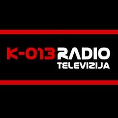 Profile picture (pancevo.online) Tags: digital radio television website pancevo serbia vojvodina