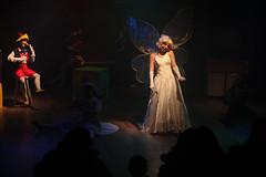 00_IMG_6010 (relevamientodeimagenes) Tags: teatromunicipal pinocho salamarechal santafeciudad secretariadecultura santafe cultura teatro escenario niños vacaciones