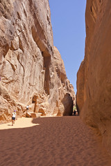 DJT_9539 (David J. Thomas) Tags: archesnationalpark moab utah mountains desert travel family vacation