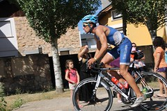 triatlon Riaza 2