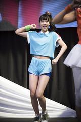 DSC_9776 (kndynt2099) Tags: jpopsummit2016 jent antonioairoso tokyo performance doll
